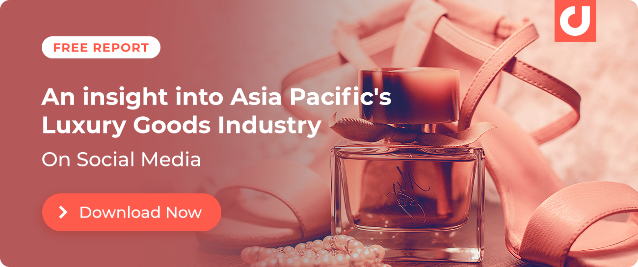 APAC - An insight into Asia Pacific's Luxury Goods Industry_Blogpost CTA