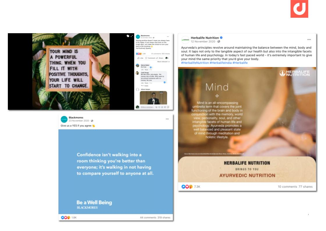 APAC-HealthyLiving-Social-Media-Posts-by-Blackmores-and-Herbalide