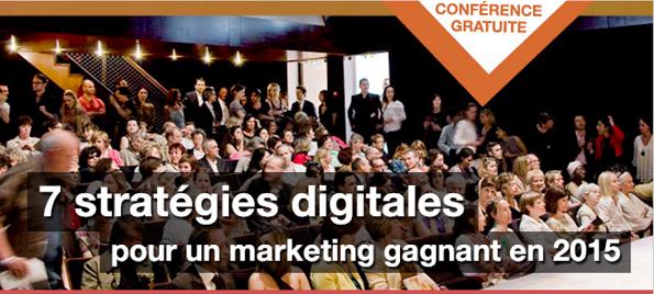 7strategiesdigitales-imagesmall