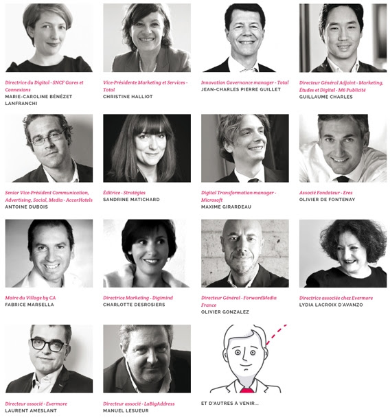 jury-com-une-start-up