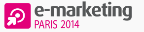 e-marketing 2014
