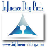 InfluenceDay 2014