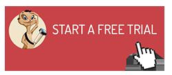 start_free_trial_button