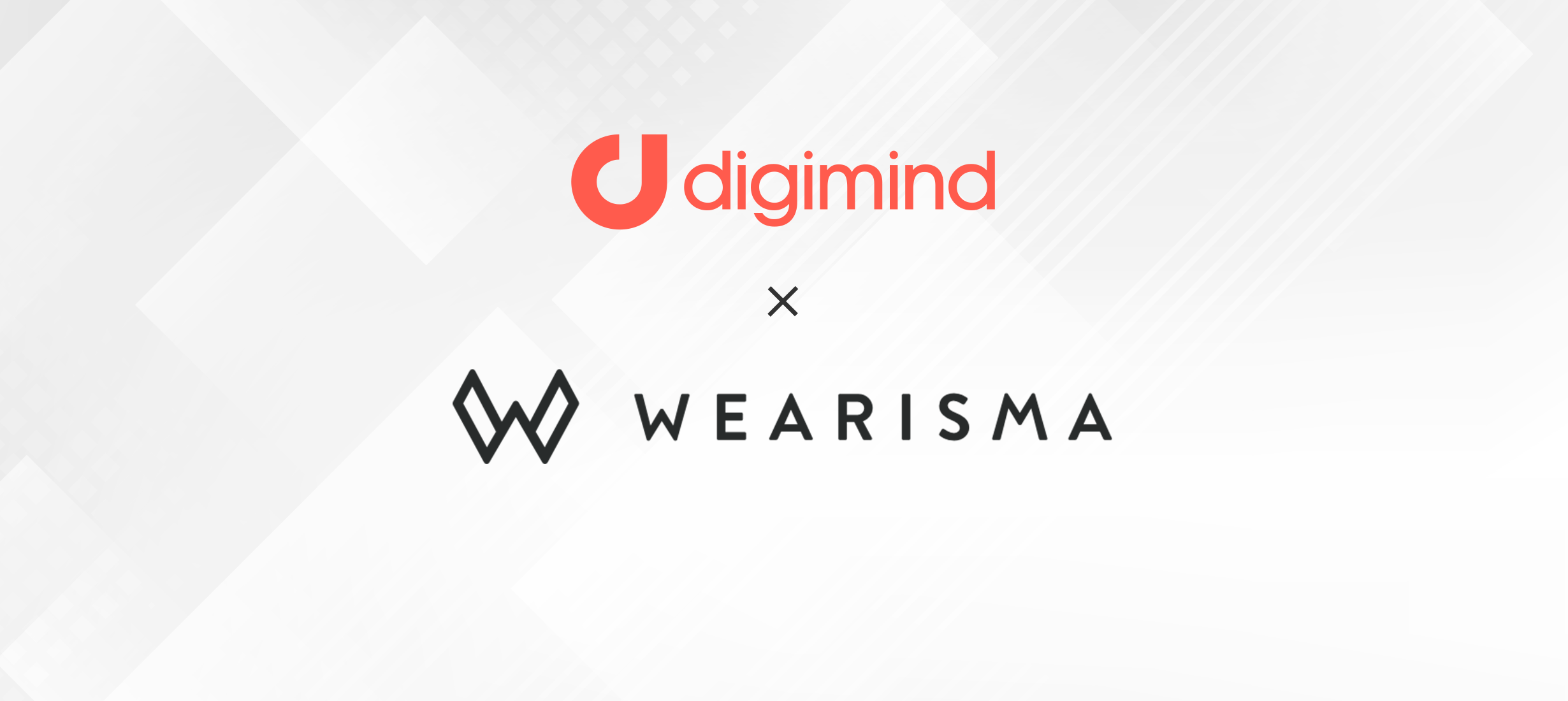 Wearisma x Digimind_Blogpost cover 0