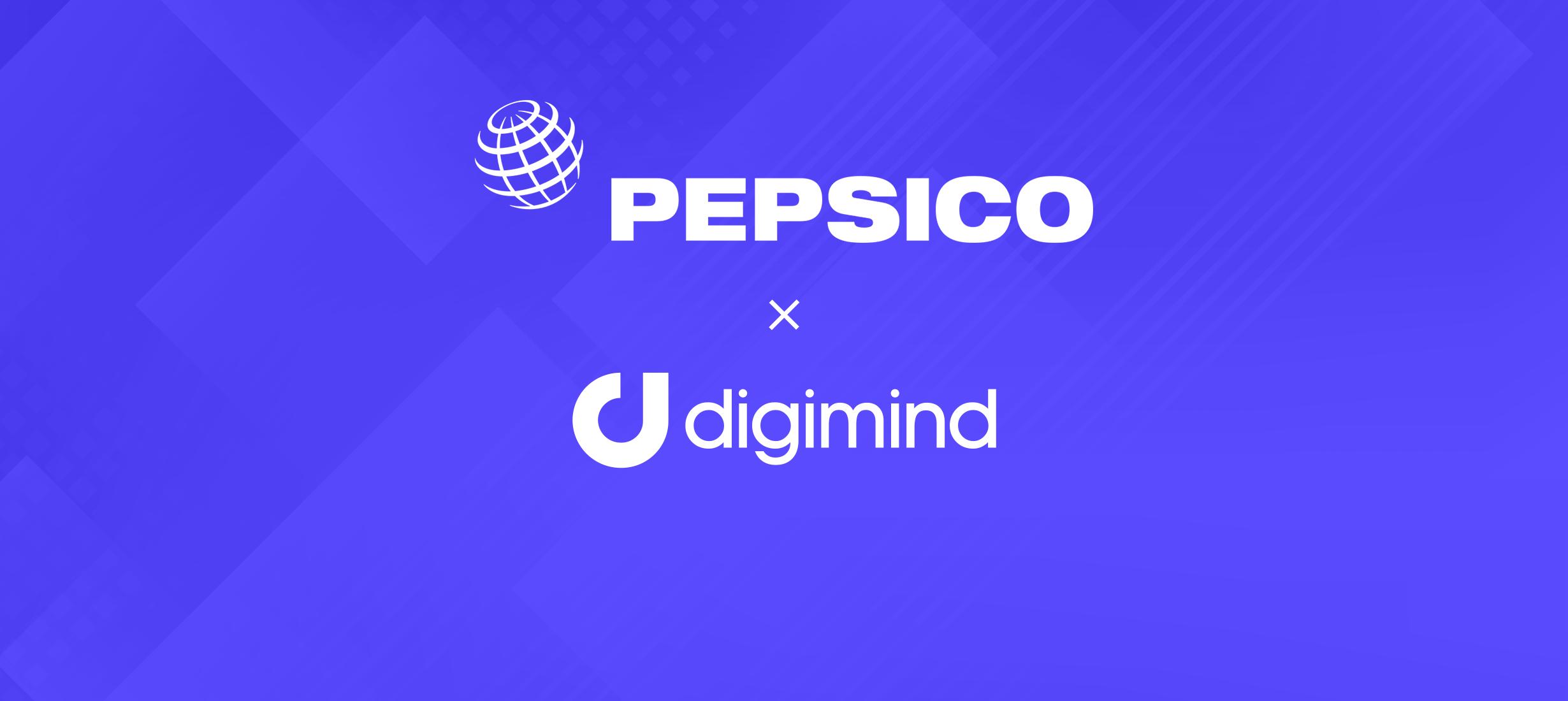 Pepsico x Digimind_Blogpost cover 2