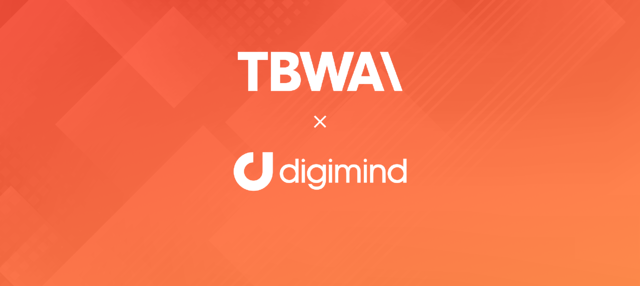 TBWA x Digimind_Blogpost cover 1 (1)