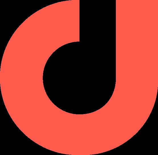 banne-logo-copy