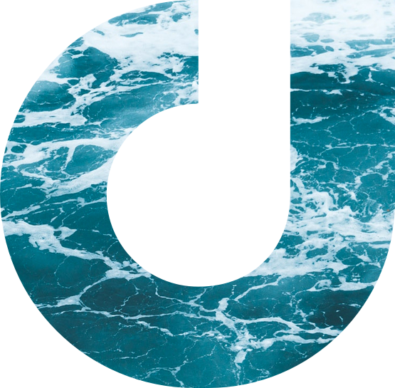 solutions-banner-logo