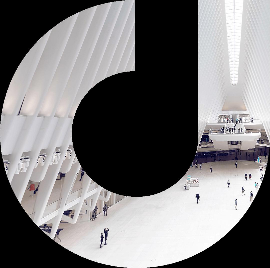 8.Platform_8