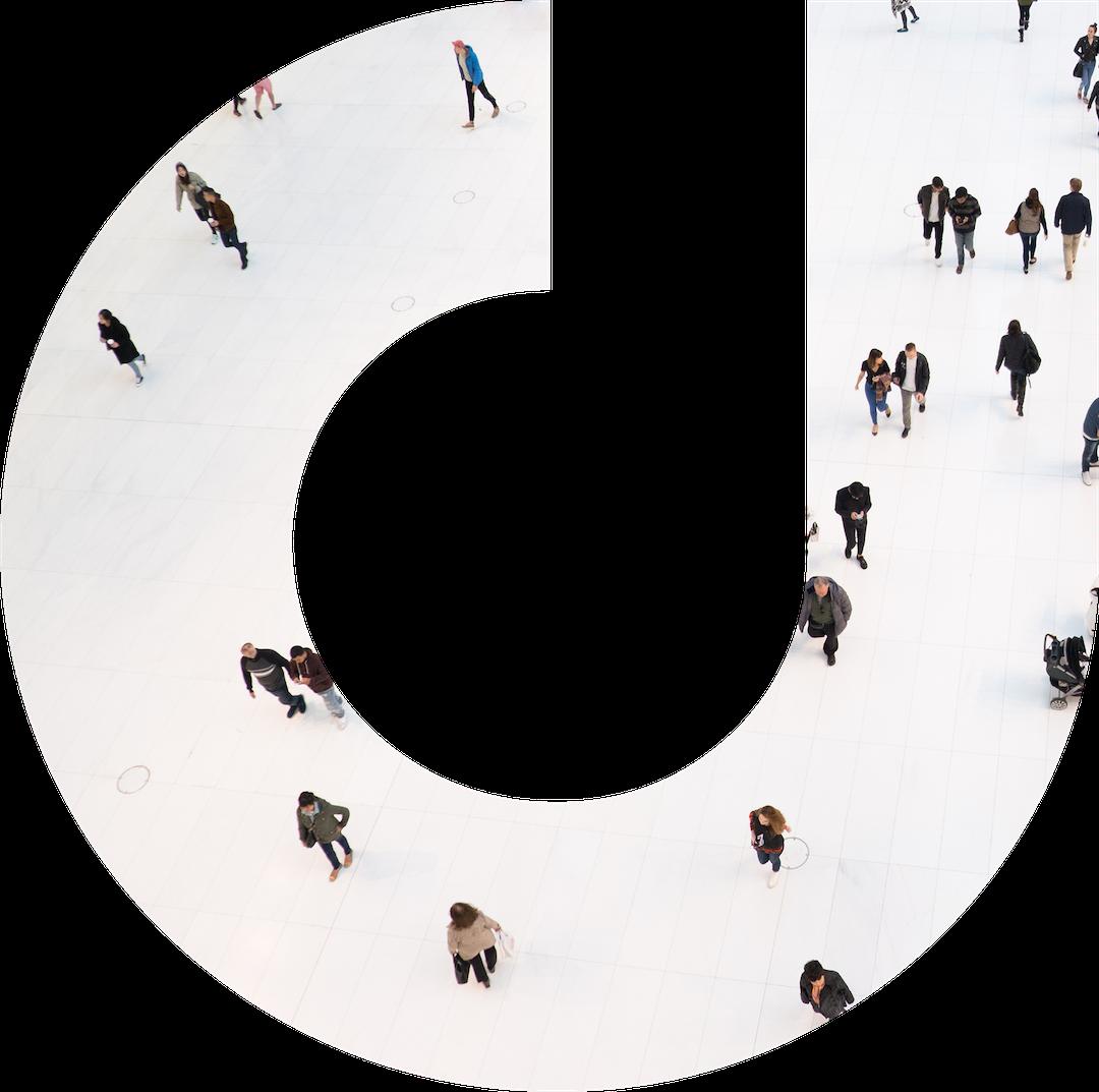 6_Consumer Insights_3